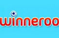 Winneroo Bingo Logo