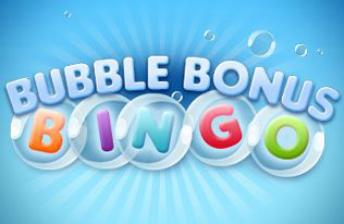BBB Lovely Bubbly