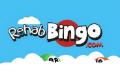 Rehab Bingo Logo