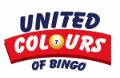 United Colours of Bingo Logo