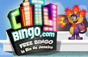city bingo mardi gras