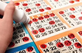 wee bingo win