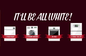 wish white goods