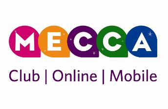 mecca new advertiser