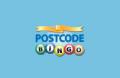 Postcode Bingo Logo