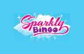 Sparkly Bingo Logo