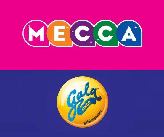 meccagala