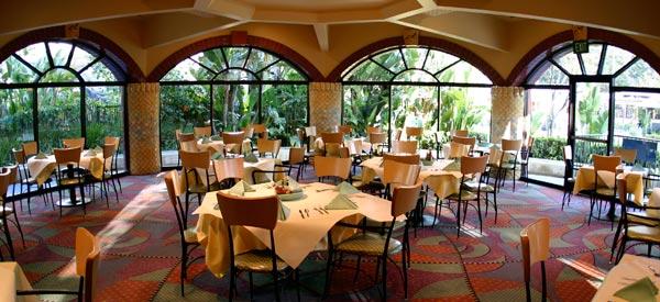 Disneyland Restaurants Disneyland Resort Character Dining
