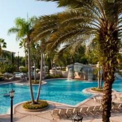 Courts Sofa Muuto Sheraton Vistana Villages Orlando Florida Near Disney ...