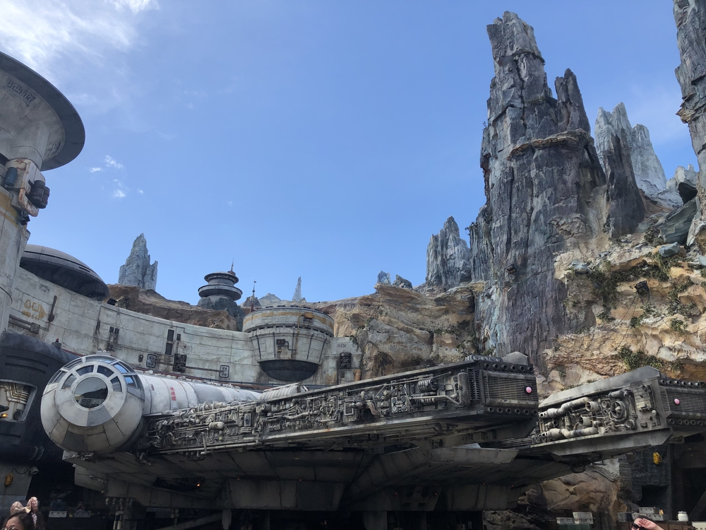 batuu tag archives the