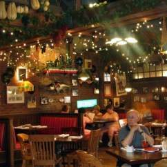 White Kitchen Buffet Designer Colors Disney's Hollywood Studios Dining | Best Disney Travel ...