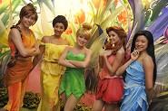Disneyfairies1.jpg