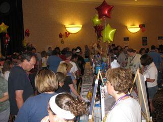 2009_auction_in_progress