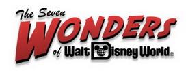 seven_wonders_walt_disney_world.jpg