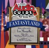 fantasyland_audio_guide_front