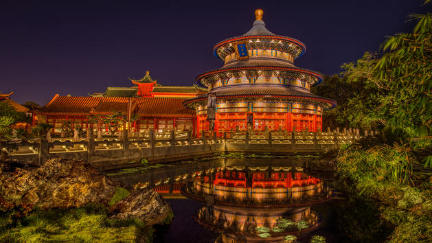 reflections-of-china-00