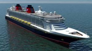 disney-dream-ship