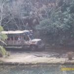 Wild-Africa-Trek-wdwradio-763
