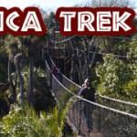disney-wild-africa-trek-review