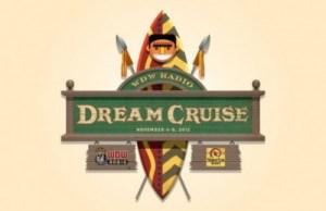 WDW Radio Disney Dream Cruise