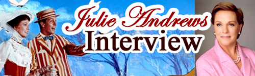julie-andrews-interview-disney-mary-poppins