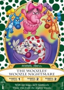 WoozlesWoozle-572x800