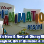 new-fantasyland-art-of-animation-disney-world