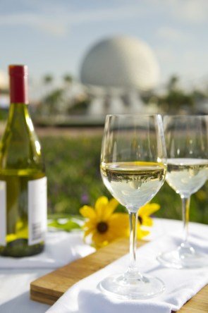 epcot-food-wine-2012