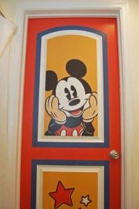 Our Bathroom Went Disney Vote Now Wdw Radio