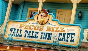 pecos-bill-details-disney-world-bunyan-appleseed