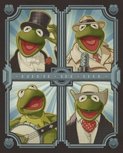 Kermit_Final