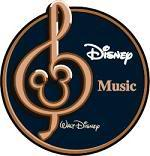 A Disney Playlist for Your Next Voyage: Disney Music for