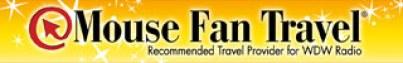 320x50-MFT-WDWRadio-app-banner-72dpi