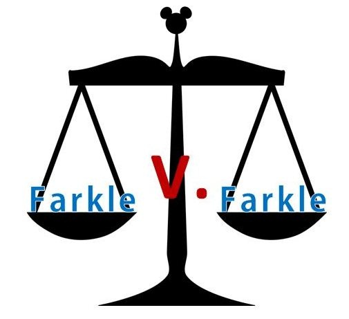 Farkle v. Farkle: Opening Statements in the Case of an