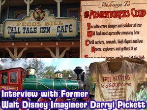 disney-imagineer-darryl-pickett