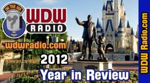 wdw-radio-disney-year-in-review