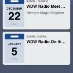 wdwradio-app-photo4
