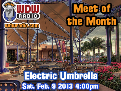 wdw-radio-disney-meet-of-the-month-disney-feb-2013-electric-umbrella-epcot