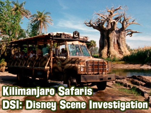 kilimanjaro-safaris-disney-animal-kingdom