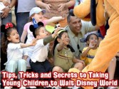 280-tips-tricks-secrets-taking-children-walt-disney-world-wdw-radio