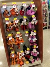Disneypets1