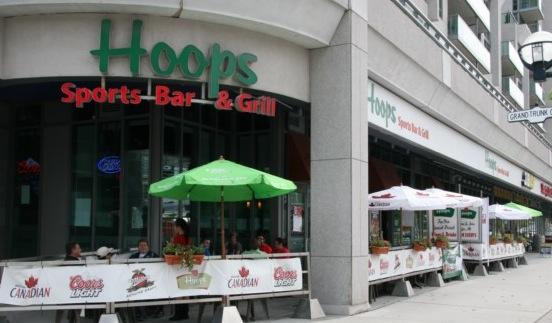 201044-hoops