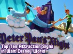 280-Top-Ten-Attraction-Signs-Walt-Disney-World