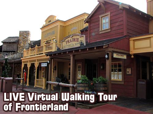virtual-tour-frontierland-disney-world-wdwradio-lou-mongello