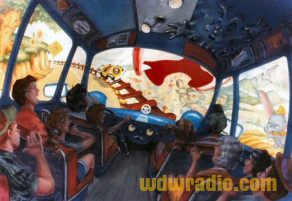 roger-rabbit-disney-world-wdwradio16