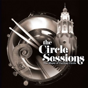 Circle Sessions of Carthay Circle