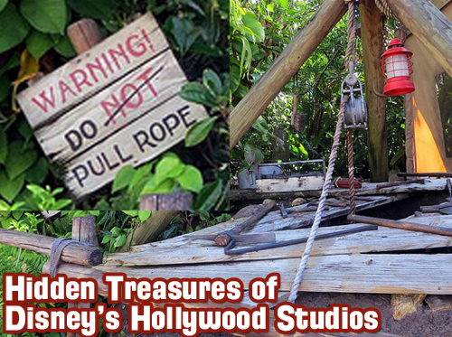 hidden-treasures-disneys-hollywood-studios