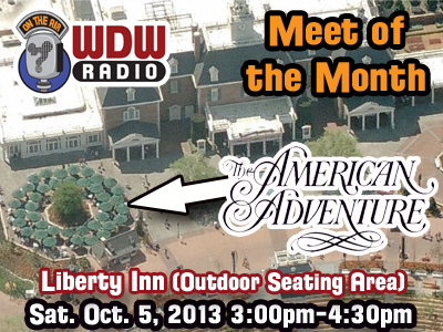 wdw-radio-disney-meet-of-the-month-disney-october-2013-liberty-inn-epcot-admerican-adventure-1