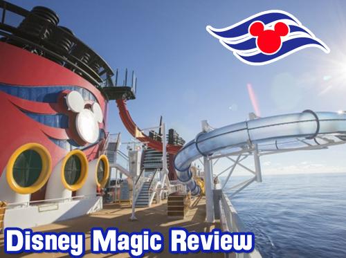 disney-magic-review