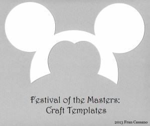 PPDC FOTM Craft Tempates
